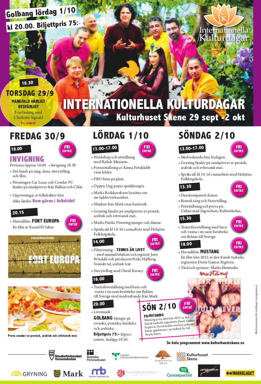 internationella_ny3_3816